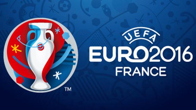 2016欧洲杯赛程时间表 欧洲杯2016比赛时间介绍[图]