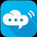 中文输入法免费手机版下载安装 v4.0