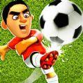 砰砰足球安卓版