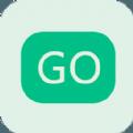 极简浏览器官网app下载手机版 v1.0.5