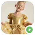 儿童舞蹈视频手机版app下载 v3.5.8