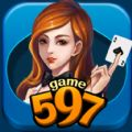 597游戏安卓版