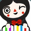魔纸音乐官网版