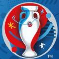 歐洲杯手機直播