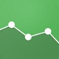 小能量免流app手机版下载 v1.0