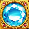 龙珠探宝游戏版