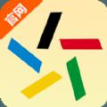 欧洲杯2016投注app体育彩票下载 v5.3.2