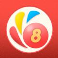 A8彩站app