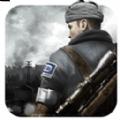 二战狙击无限金币内购破解版 v2.2.0