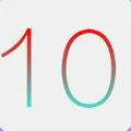 ios10壁纸原图高清下载 v1.0