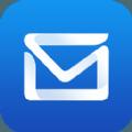 商务密邮软件app官方下载安装 v1.0