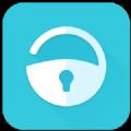 超级锁屏软件app官方下载安装 v1.1.0