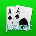 斗地主扑克online