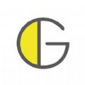 G动盆底肌训练软件app下载安装 v2.2