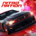 Nitro Nation Online手�C版