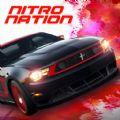 Nitro Nation Online手机版
