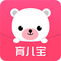 育儿宝官网手机版下载 v4.1.0