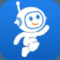乐乐8号官网app下载 v1.2.5