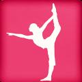 瑜伽app