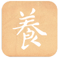 养生app