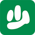 少儿之家家长端树人教育app官网版下载 v1.0