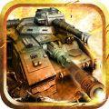 全民90坦克官网正版下载 v.0