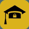校园情侣毕业季锁屏APP手机版下载 v1.5