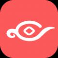 神灯小贷app手机版下载 v1.2.3