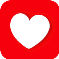 百度贴吧活动直播手机版app v2.1.6