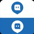 陌陌隐藏器新版下载官网app v1.0