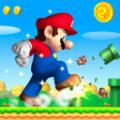 马里奥酷跑游戏安卓版 v1.01