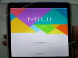 MIUI8开发版怎么升级?MIUI8开发版怎么刷[图]