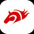 北疆先锋党建网移动客户端app下载 v1.0.3