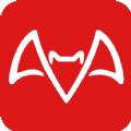 蝙蝠浏览器官网版app下载 v1.5