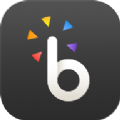 铂诺理财官网手机版app下载 v2.3.8