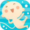 280天怀孕记录官网版app下载 v1.5.5