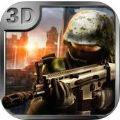 火线枪战生死狙击手机游戏官方版 v1.4.0