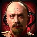 红警天启的狂怒官网版