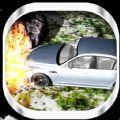 极限运动汽车驾驶模拟器破解版