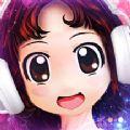 心动劲舞团手游官网iOS版 v1.3.5