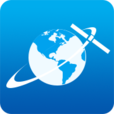天易在线手机版app v01.01.0000