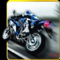 VR摩托车内购破解版 v1.3