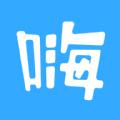 百度玩嗨官网app下载手机版 v1.0.0