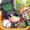 激斗棒球魂Mobile