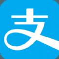 支付宝直播平台官方下载手机app v9.6.8