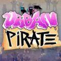 城市海盗游戏官方版 v1.0