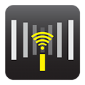 wifi信道分析仪iOS版