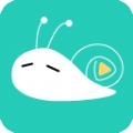 博雅小学堂官网手机版app软件下载 v1.4.3