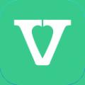 微心理app下载官网客户端 v3.1.1