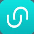 传阅头条资讯app下载官网软件 v2.8.0